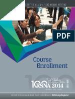 Course Enrollment (2)