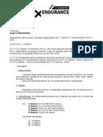 REGULAMENTO 1º DESAFIO X-ENDURANCE.pdf