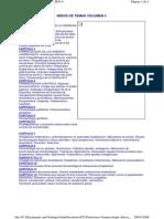 C__Documents and Settings_Adm_Escritorio_CD Profesores F.pdf