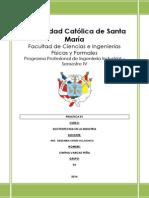ELECTROTECNIA PRACTICA01.docx