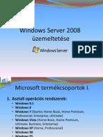 1bee848776 A kapun túl - Forefront Threat Management Gateway 2010