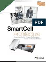 Smart Cell-Wifi