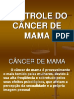 Aula_-_Cancer_de_mama.ppt
