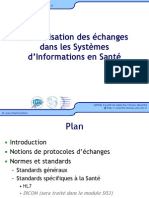 NormEchangesSIS.pdf