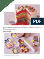Como fazer bolo colorido lindooooo.docx