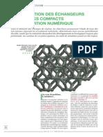 084a88Mercier.pdf