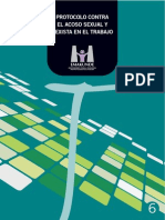 protocolo_acoso_sexual_y_sexista_es.pdf