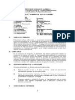 ---SEMINARIO DE TESIS EN ECONOMÍA 2011-I.doc