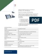 datasheet_PIM-21125.pdf