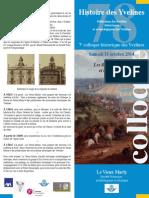 colloque-programme.pdf