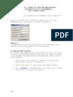 Supplement4kGUIVS2012.pdf