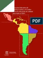 america latina-actitud.pdf