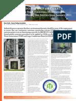 sta_article_pg_iv_v.pdf