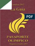 GUIA+LONDRES+2012.pdf