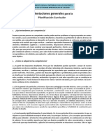 ORIENTACIONES GENERALES PARA LA PLANIFICACIÓN CURRICULAR_viernes 7 de marzo.pdf