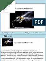 Apresentação de NR - 10.pptx