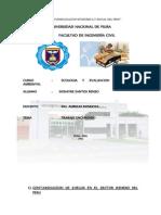 TRABAJO DE ECOLOGIA 1.docx