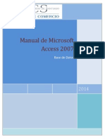 Manual de referencia Access_2007.pdf