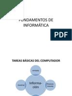 FUNDAMENTOS DE INFORMÁTICA.pptx