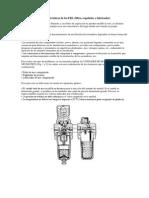 Funcionamiento y características de los FRL.docx