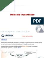 02A - Meios de Transmissao.pdf