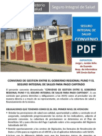 exposicion convenio pago capitado 2014.pptx