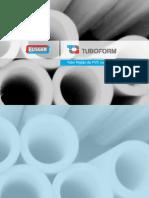 FUSGER Catalogo Tubos Rigidos y Accesorios.pdf