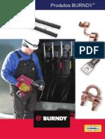 burndy---produtos-2013.pdf