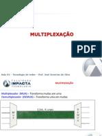04A - Multiplexação.pdf