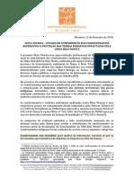 Nota Tecnica - Condicionantes Indigenas Final Pdf1
