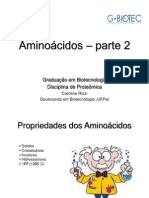 aminoa 1.pdf