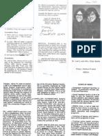 Banta-Larry-Ellen-1981-India.pdf