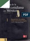 la vida urbana en le periodo clásico mesoamericano.pdf