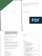 Pliska - Introduction to Mathematical Finance