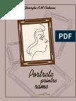 Portrete printre rame - Ghe. A. M. Ciobanu
