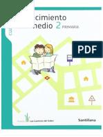 CONOCIMIENTO DEL MEDIO.pdf