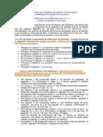 REDUCCIONES_DE_TEMARIO_EN_AMBOS_TEXTOS_BASE.pdf