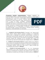 Questões cespe.pdf
