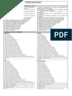 GC-LISTA DE  ADVERSOS ADVERSOS.pdf