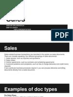 Sales Trp2 Ppt Srikar