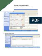 Emissão nfe Stock Total Enterprise.pdf