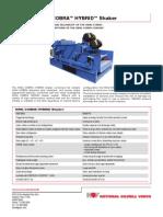 D8C1004328-MKT-001
