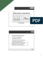 04afd_aula2.pdf