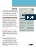 LS1203_DS_0106_SP.pdf