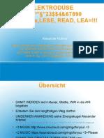 ELEKTRODÜSE Alexander Krämer.pdf