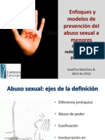 abuso sexual, Josefina Martinez.pdf