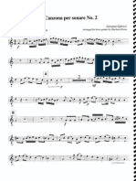 78-canzona-per-sonare-quintet.pdf