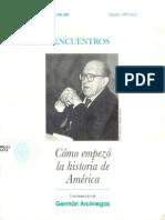 Arciniegas_historia de américa.pdf