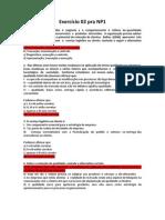 201410071122472014100616142720141001105930Exercicio_02_pra_NP1.docx
