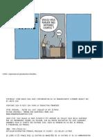 2024-extrait-jetpack.pdf